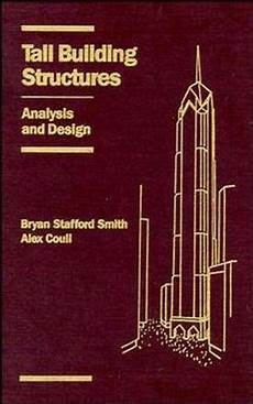 Analysis And Design Of Buildings Building Structures Analysis And Design Structures