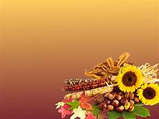 Thanksgiving Powerpoint Background Bouglle Gallery Free Thanksgiving Wallpaper