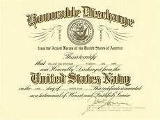 Officer Promotion Certificate Template Free Military Certificates Of Appreciation Templates Best