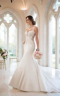 Design Your Wedding Dress Free What Wedding Dress To Wear According To Your Zodiac Sign