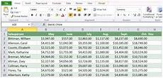 Microsoft Excel Exercises How Can I Find Microsoft Excel Exercises Help Techyv Com