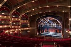 Lyric Theater Nyc Seating Chart Harry Potter Usa New York Lyric Theatre Theatrecrafts Com