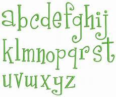 Fun Fonts Oopsy Daisy Designs Amp Fonts