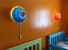Childrens Tabletop Night Light 25 Easy Diy Night Light Ideas For Kids To Try Out At Home