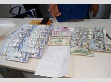 Hyderabad man held for illegal possession of Rs 2.9 crore