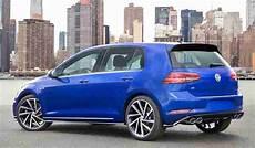 volkswagen 2020 release 2020 volkswagen golf r release date vw suv models