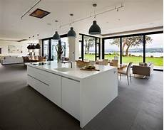 luxury modern kitchen houzz