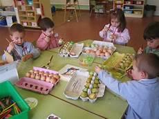 educacion infantil trabajo por rincones en educaci 243 n infantil rinc 243 n de pl 225 stica