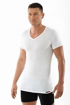 undershirt sleeve s v neck sleeve undershirt quot stuttgart light