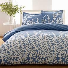 shop city blue bedding comforters duvets