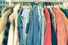 thrift store clothes how to get the smell out of thrift store and consignment