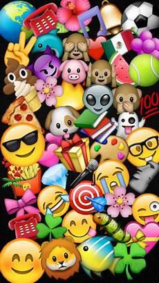 wallpaper emoji iphone kumpulan wallpaper for iphone 6 emoji kumpulan