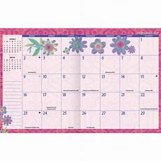 monthly planner 2020 ladybird 2020 monthly planner