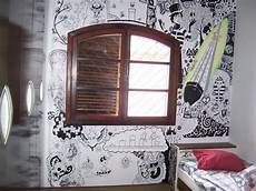desenho parede graffites desenhos tattoos parede do meu quarto