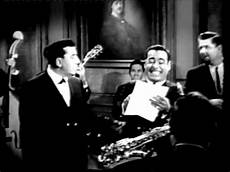 sing sing sing with a swing louis prima louis prima sing sing sing with a swing funnydog tv