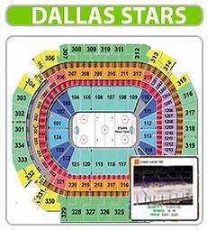 Wwe Dallas Seating Chart Stars Tickets 2020 2021 Tickets Browse Find Buy