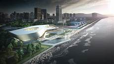 Culture Architecture And Design Pdf 10 Design Museum Of Art Design Competition Architizer