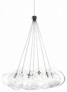 Multipoint Pendant Lighting Cheers Multi Point Pendant By Tech Lighting Modern