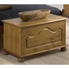 steens richmond pine blanket box furniture123