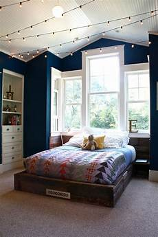 Cool Lights For Your Bedroom Love Fairy Lights Here Are 20 Ideas For Your Home Atap Co