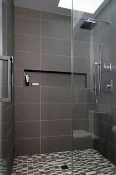 tile bathroom ideas 70 bathroom shower tile ideas luxury interior designs