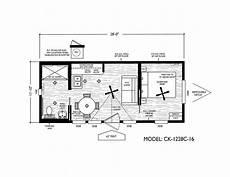 Handicap Accessible House Plans Handicap Accessible Park Models Tiny House Decor Floor