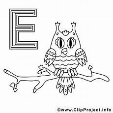 Malvorlage Buchstaben Kostenlos Eule Malvorlage Buchstaben Lernen