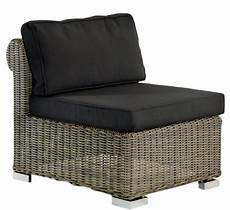 Bamboo Sofa Png Image by Wicker Patio Chair Png Picture Gallery Yopriceville