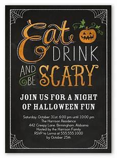 Sample Halloween Invitations 18 Halloween Invitation Wording Ideas Shutterfly