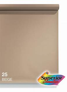 Savage Seamless Color Chart Seamless Paper Color Chart For Seamless Background Paper