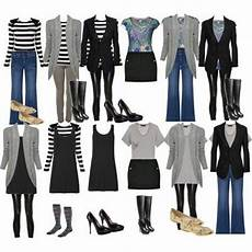 basic clothes basic clothes how to create different looks fashion