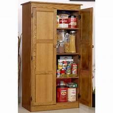 storage cabinet wood neiltortorella
