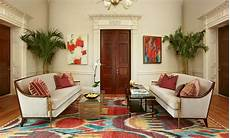 Home And Design Show In Charleston Sc From Pop To Boom Charleston Style Design Magazine