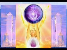Galactic Family Of Light The Arcturians It Is The Now May 19 2015 Galactic
