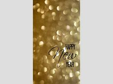 Download Happy New year HD Wallpapers for iPhone   Play