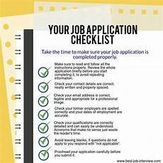 How To Complete Job Application Questions Best Job Application Tips Job Application Cover Letter