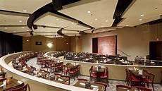 Improv Seating Chart Houston Improv Meyer Sound
