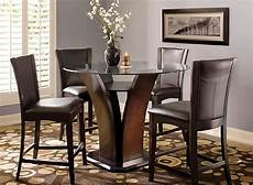 raymour and flanigan small kitchen sets wow - Raymour And Flanigan Dining Room Sets