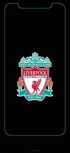 Liverpool Fc Wallpaper Iphone 7 by Liverpool Wallpaper I More If You Are Interested