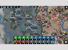 Download World Conqueror 4 [MOD Medals/Resources] 1.2.50