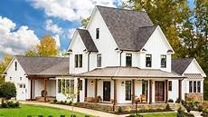 the best southern living house plans of 2017 southern living