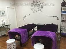 eyelash extension beds lash salon eyelash extensions