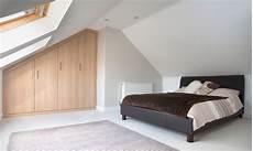 da letto in mansarda idee per la da letto in mansarda mansarda it
