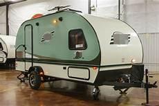 Living Light Campers For Sale New 2016 Rp179 Lightweight Slide Out Ultra Lite Travel
