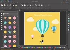 Free Printable Flyer Creator Free Flyer Templates