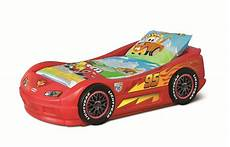 tikes lightning mcqueen roadster toddler bed by oj