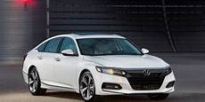 2020 Honda Accord Release Date by 2020 Honda Accord Release Date Specifications And Price