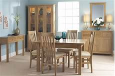 dining room sets for cheap top 20 cheap oak dining sets dining room ideas