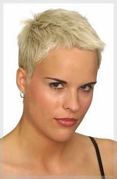 frisuren bilder damen kurz sehr kurze frisuren damen