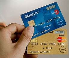 Credit Card Sample What Next Generation Credit Cards Will Look Like Do For